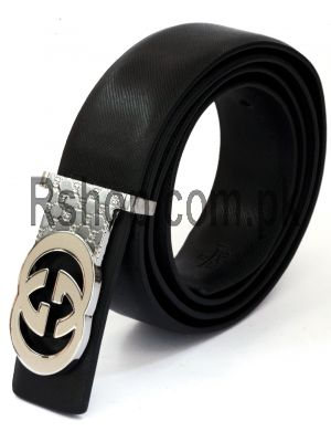 Gc Mens Belt Price in Pakistan