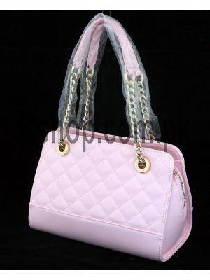 Michael Kors Ladies Handbag Price in Pakistan