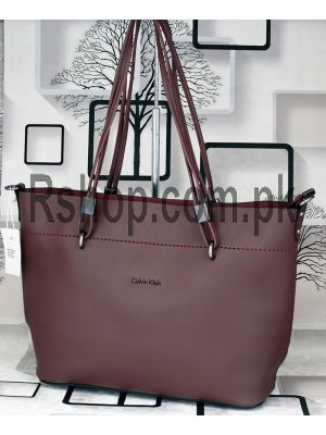 Calvin Klein Handbag Price in Pakistan
