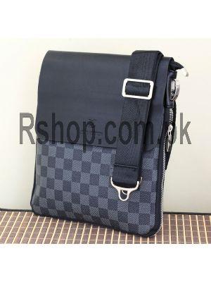 Louis Vuitton Handbag Price in Pakistan