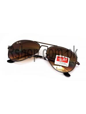RayBan Mens Sunglasses Price in Pakistan