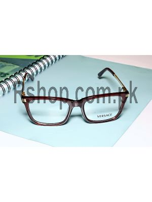 Versace Eyeglasses Price in Pakistan