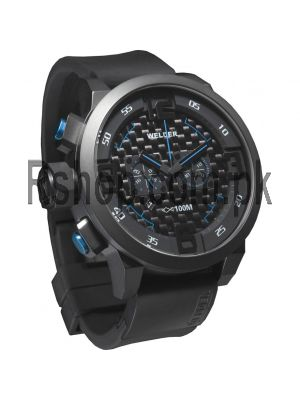 Welder K31-10001 Chrono Watch Price in Pakistan