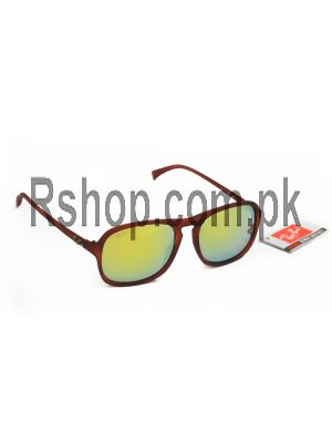 Ray-Ban Colored Sunglasses Price in Pakistan