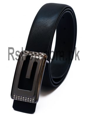 Fashion Leather Belts for Men Price in Pakistan