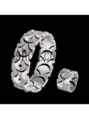 Bracelet With Ring ( High Quality ) Price in Pakistan