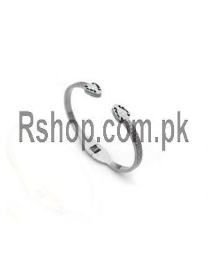 Bvlgari Serpenti Bracelet Price in Pakistan