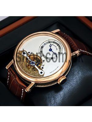 Breguet Classique Grande Complication Watch Price in Pakistan
