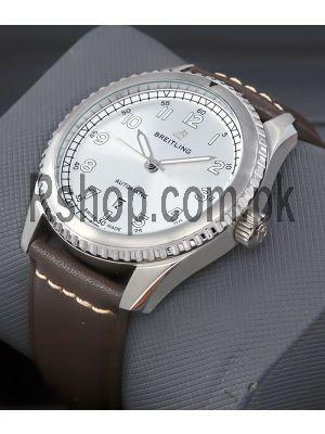Breitling Aviator 8 Watch Price in Pakistan