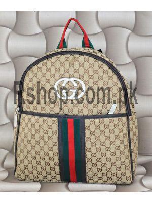 Gucci Leather Handbag Price in Pakistan