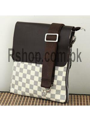 Louis Vuitton Fashion Handbag Price in Pakistan