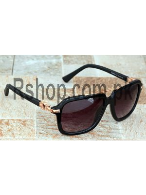 Cartier Fashion Sunglasses Price in Pakistan