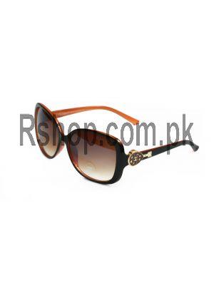 Chanel Ladies Sunglasses Price in Pakistan