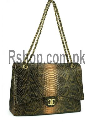 Chanel Designer Handbag ( High Quality ) Price in Pakistan