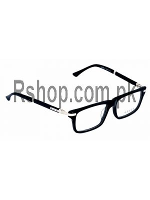 Gucci Eyeglasses Price in Pakistan