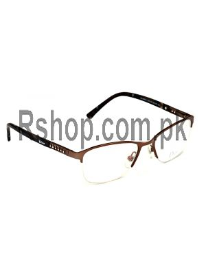 Dior Eyeglasses Price in Pakistan