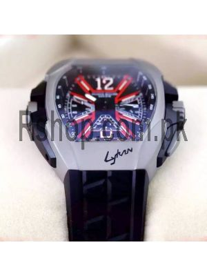 Franck Muller Lykan Watch Price in Pakistan
