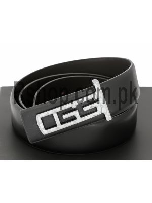 Gucci Fashion Belt Price in Pakistan