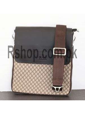 Gucci Messenger Bag Price in Pakistan