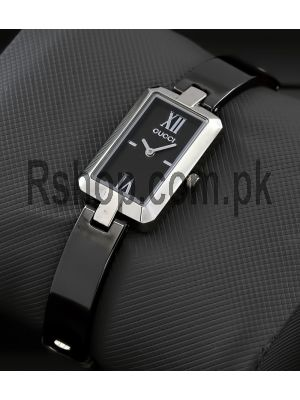 Gucci Ladies Watch Price in Pakistan