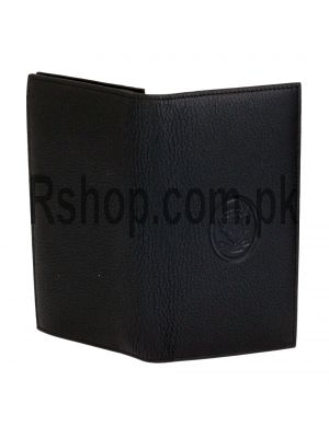 Gucci Designer Wallet Price in Pakistan