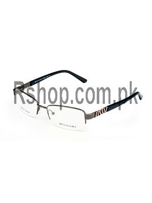 Bvlgari Fashion Eyeglasses Price in Pakistan