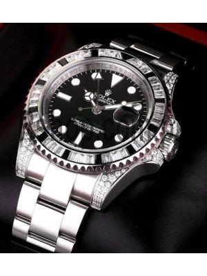 Rolex GMT Master II Watch Price in Pakistan