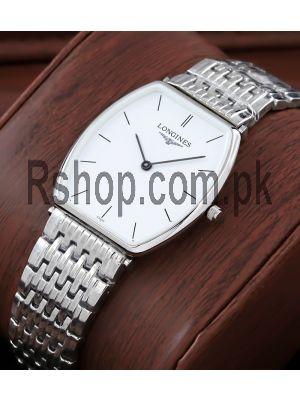 Longines La Grande Classique Watch Price in Pakistan