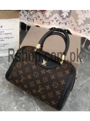 High Quality Louis Vuitton Bag Price in Pakistan