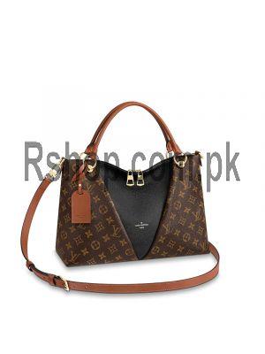Louis Vuitton Ladies Bag Price in Pakistan