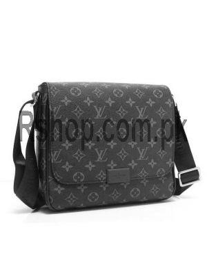 Louis Vuitton Flap Messenger Bag Price in Pakistan