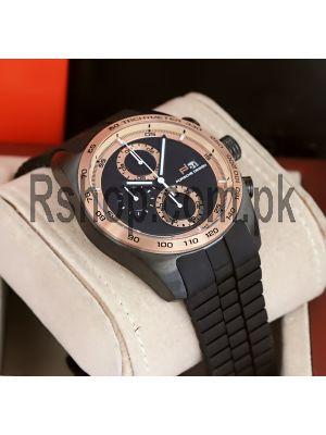 Porsche Design Chronotimer Men's Watch Price in Pakistan