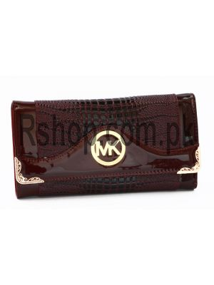 MK Ladies Clutch Price in Pakistan