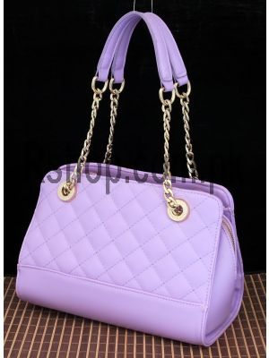 Michael Kors Ladies Handbag Price in Pakistan