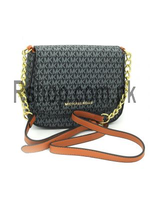 Michael Kors Designer Handbags Price in Pakistan