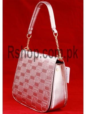 Michael Kors Ladies Bag Price in Pakistan