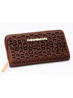 Michael Kors Imported Ladies Wallet Price in Pakistan