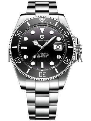 Pagani Design 1639 Watch Price in Pakistan