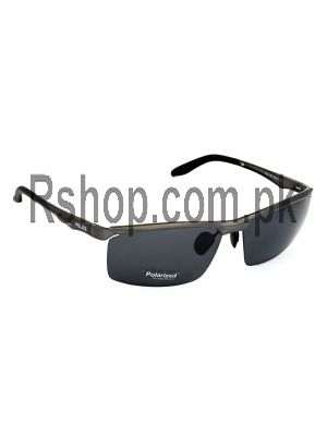 Police Polarized Sunglasses Price in Pakistan