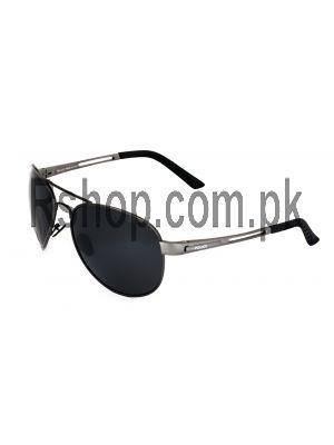 Police Polarized  Sunglasses 2015 Price in Pakistan