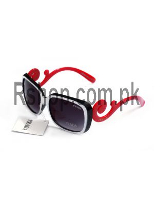 Prada Baroque Sunglasses Price in Pakistan