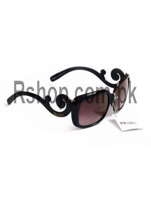 Prada Baroque Sunglasses Price in Pakistan