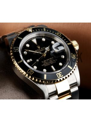 Rolex Submariner Special Edition (Swiss Quality) Price in Pakistan