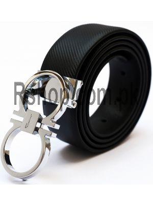 Salvatore Ferragamo Men's Belt Price in Pakistan