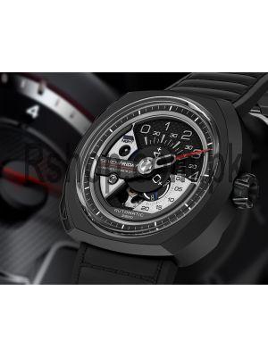 SevenFriday V-Series V3/01 Watch Price in Pakistan