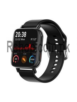 IWatch Series 3 37.5mm Smart Watch Price in Pakistan