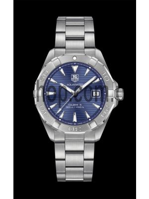 Tag Heuer Aquaracer Automatic Calibre 5 Ladies Watch Price in Pakistan