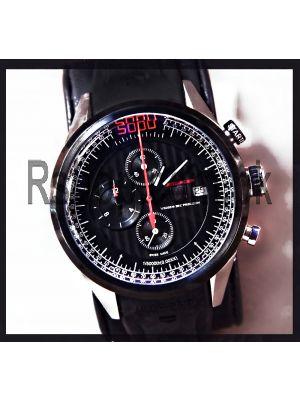 TagHeuer 5000 Mikrogirder Watch Price in Pakistan