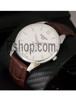 Tissot T-Complication Chronometer Watch Price in Pakistan