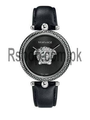Versace Women's Palazzo Empire Watch Price in Pakistan